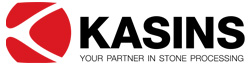 Kasins Oy - Your partner in stone processing